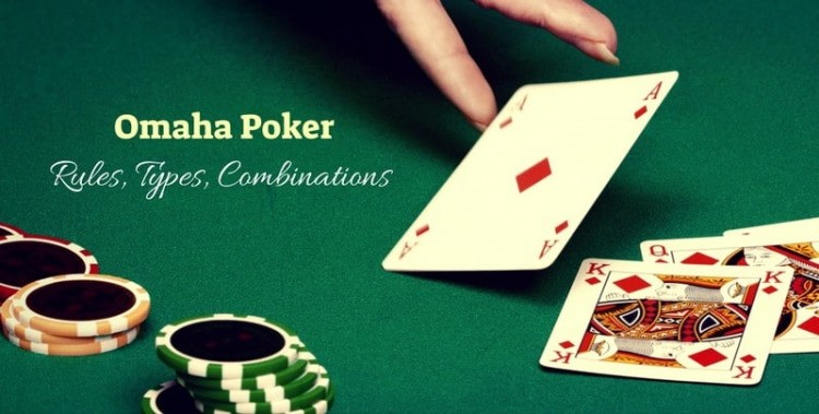 Omaha Poker Rules Check Out The Game Features To Defeat Opponents Omaha Poker Online