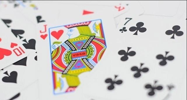 Omaha Poker Hands Top 10 Of The Starting Hands The Winning Ones Omaha Poker Online